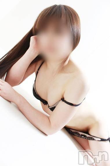 すみれ(24)のプロフィール写真5枚目。身長148cm、スリーサイズB82(B).W58.H84。長岡デリヘル長岡デリヘル vision(ナガオカデリヘルヴィジョン)在籍。