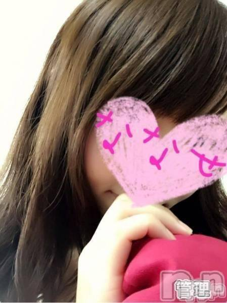新潟メンズエステ癒々(ユユ) ななせ(26)の10月30日写メブログ「お久しぶりです。」