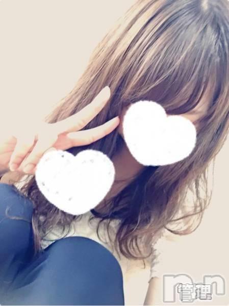 新潟メンズエステ癒々(ユユ) ななせ(26)の11月21日写メブログ「だいすき」