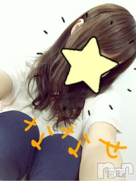 新潟メンズエステ癒々(ユユ) ななせ(26)の7月10日写メブログ「夏だねえ」