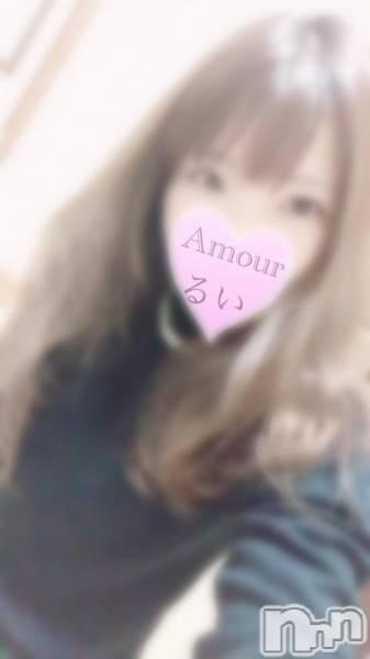 長岡・三条全域コンパニオンクラブ三条コンパニオンクラブ Amour(アムール) ともみ ママの1月23日写メブログ「こいつホント好き」