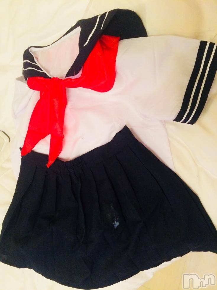 松本SMcoin d amour(コインダムール) 葵お姉様(21)の1月9日写メブログ「謹賀新年(?)」