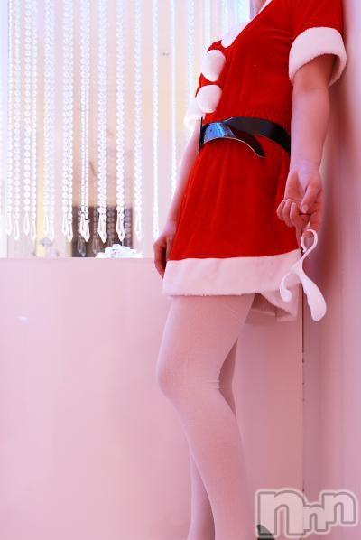 葵お姉様(21)のプロフィール写真4枚目。身長149cm、スリーサイズB86(D).W53.H85。松本SMcoin d amour(コインダムール)在籍。