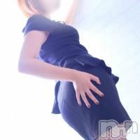 紫(ゆかり)(24) 身長165cm、スリーサイズB89(D).W61.H92。長岡人妻デリヘル秘め妻ラボ(ヒメツマラボ)在籍。