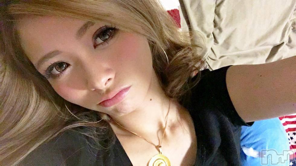 新潟デリヘル新潟デリヘル倶楽部(ニイガタデリヘルクラブ) ありさ(23)の5月26日写メブログ「エロいのまって。」