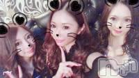 新潟駅前キャバクラCLUB PARADOR(クラブ パラドール) 愛咲菜実(24)の12月13日写メブログ「体入の女の子!!」