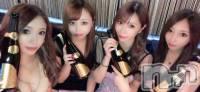 新潟駅前キャバクラ LIT CLUB(リットクラブ) 愛咲菜実の9月17日写メブログ「嬉しい!!!」