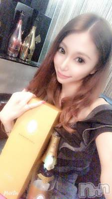 愛咲菜実 年齢25才 / 身長158cm