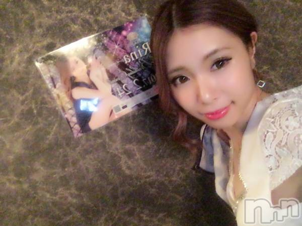 新潟駅前キャバクラLIT CLUB(リットクラブ) Rinaの2月23日写メブログ「ポスター」