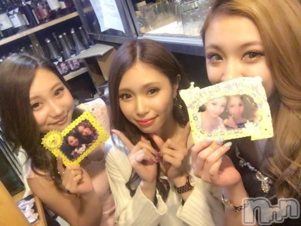 新潟駅前キャバクラLIT CLUB(リットクラブ) Rinaの2月24日写メブログ「あたしからの」