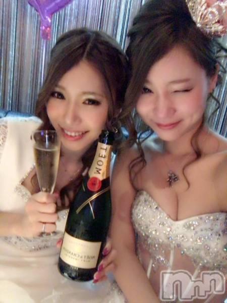 新潟駅前キャバクラLIT CLUB(リットクラブ) の2017年2月26日写メブログ「happyday」