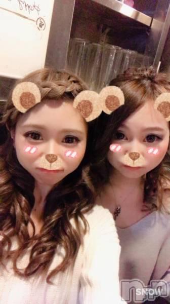 新潟駅前キャバクラLIT CLUB(リットクラブ) Rinaの3月8日写メブログ「太ったよね・・・」