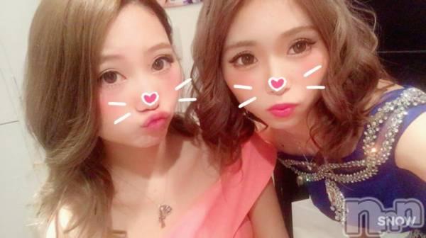 新潟駅前キャバクラLIT CLUB(リットクラブ) Rinaの3月30日写メブログ「おでかけ!!」