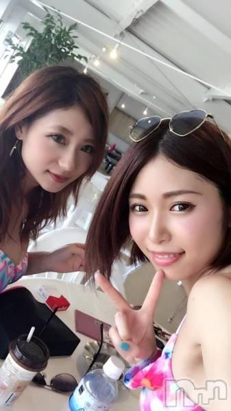 新潟駅前キャバクラLIT CLUB(リットクラブ) Rinaの4月18日写メブログ「summer」