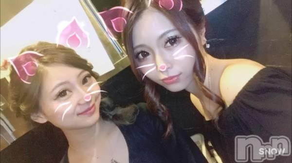 新潟駅前キャバクラLIT CLUB(リットクラブ) Rinaの10月22日写メブログ「復活!!!」