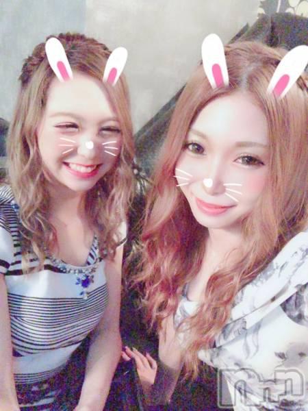 新潟駅前キャバクラCLUB PARADOR(クラブ パラドール) 愛咲菜実の6月13日写メブログ「とれました!!」