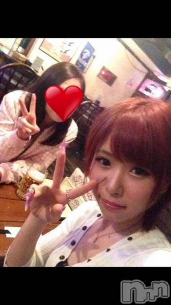 新潟駅前キャバクラCLUB PARADOR(クラブ パラドール) 愛咲菜実の12月7日写メブログ「こうなります。」