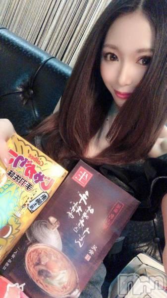 新潟駅前キャバクラCLUB PARADOR(クラブ パラドール) 愛咲菜実の12月10日写メブログ「気が利きすぎて。」