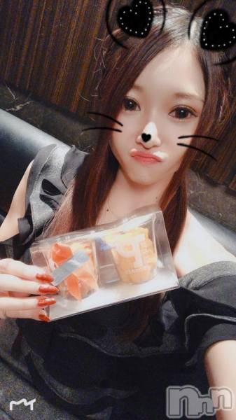 新潟駅前キャバクラCLUB PARADOR(クラブ パラドール) 愛咲菜実の12月13日写メブログ「また予約です。」