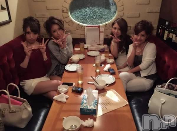 新潟駅前キャバクラCLUB PARADOR(クラブ パラドール) 愛咲菜実の4月15日写メブログ「懐かしい、、、」