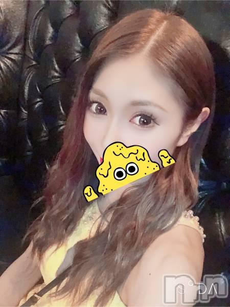 新潟駅前キャバクラCLUB PARADOR(クラブ パラドール) 愛咲菜実の4月15日写メブログ「コメント返し!」