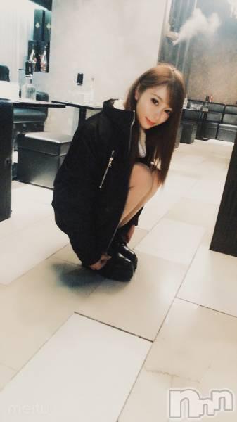 新潟駅前キャバクラCLUB PARADOR(クラブ パラドール) 愛咲菜実の4月16日写メブログ「ちょこん!」