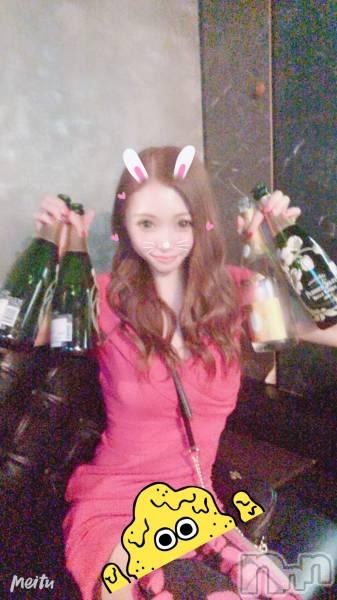 新潟駅前キャバクラLIT CLUB(リットクラブ) の2019年6月15日写メブログ「ムラムラジュ〜♥️」