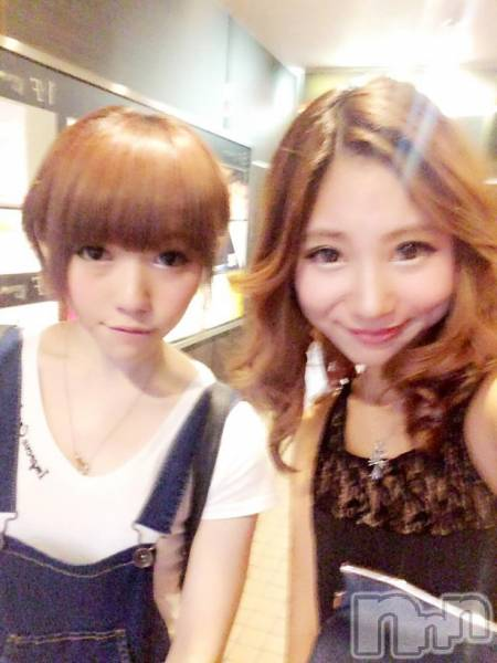 新潟駅前キャバクラLIT CLUB(リットクラブ) Rinaの9月4日写メブログ「にこっ(o^^o)」