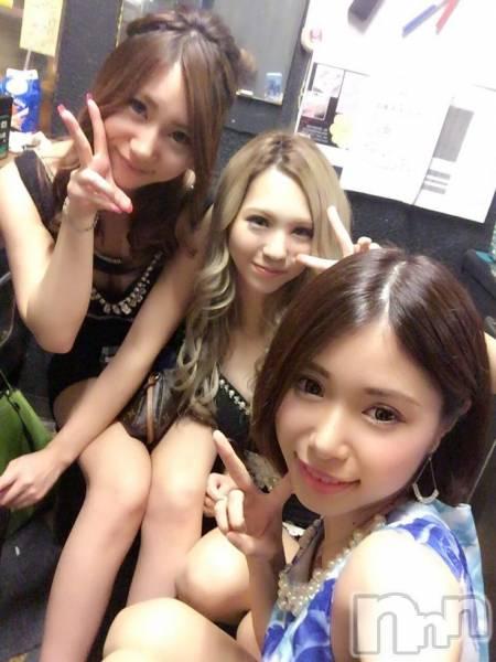 新潟駅前キャバクラLIT CLUB(リットクラブ) Rinaの9月6日写メブログ「happy☆」