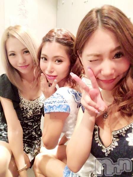 新潟駅前キャバクラLIT CLUB(リットクラブ) Rinaの9月7日写メブログ「goodmorningヽ(。・ω・。)ノ」