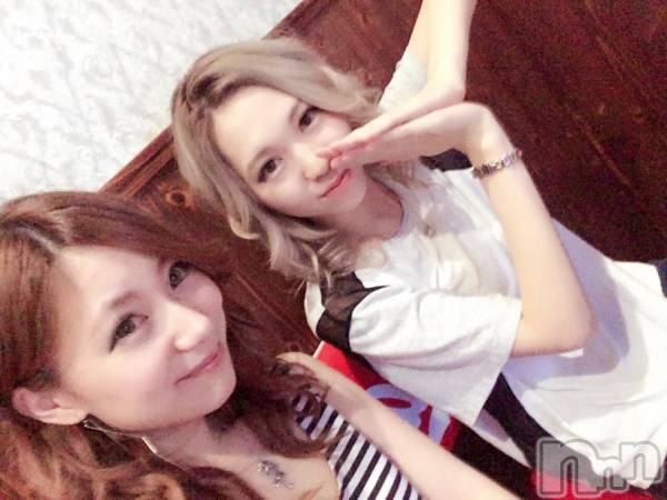 新潟駅前キャバクラLIT CLUB(リットクラブ) Rinaの9月7日写メブログ「ひょんっ♪」
