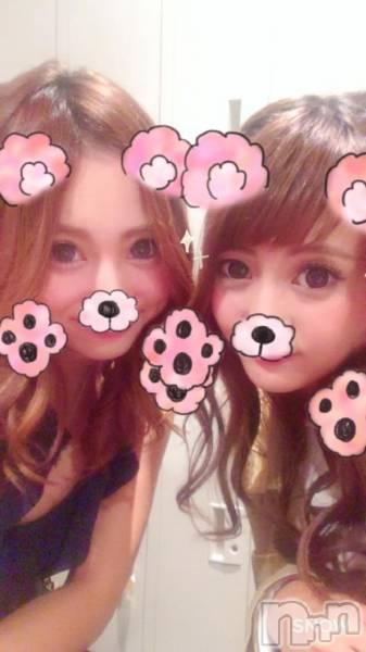 新潟駅前キャバクラLIT CLUB(リットクラブ) Rinaの10月14日写メブログ「ゆいちゃん♡」