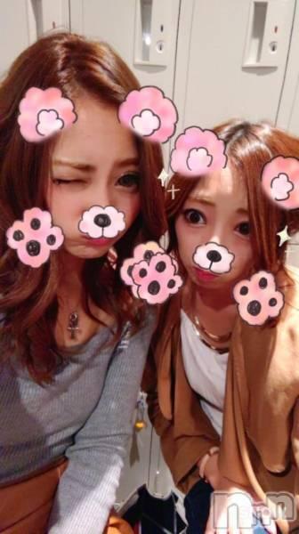 新潟駅前キャバクラLIT CLUB(リットクラブ) Rinaの10月16日写メブログ「かなちゃん(o^^o)」