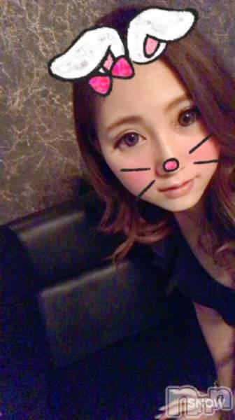新潟駅前キャバクラLIT CLUB(リットクラブ) Rinaの10月16日写メブログ「ぴょんっ(⌒▽⌒)」