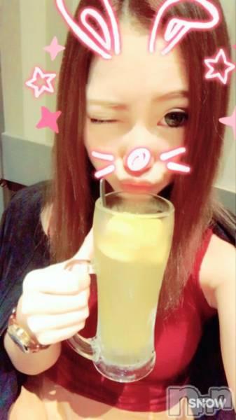 新潟駅前キャバクラLIT CLUB(リットクラブ) Rinaの10月17日写メブログ「うまっ♡!」