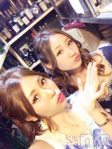 新潟駅前キャバクラLIT CLUB(リットクラブ) Rinaの10月19日写メブログ「(*´ω`*)」