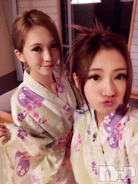 新潟駅前キャバクラLIT CLUB(リットクラブ) Rinaの11月14日写メブログ「旅行☆」
