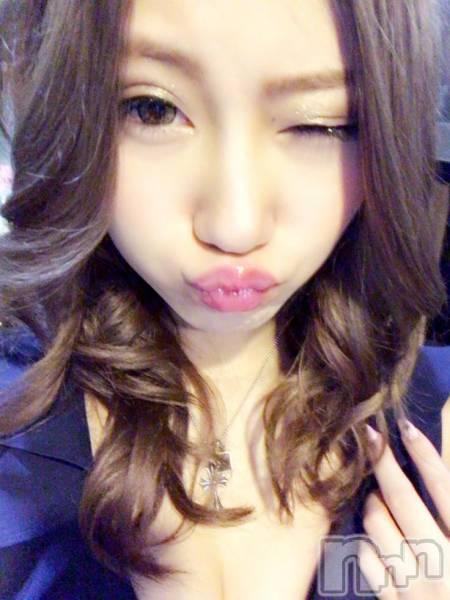 新潟駅前キャバクラLIT CLUB(リットクラブ) Rinaの11月14日写メブログ「NEWカラー☆」
