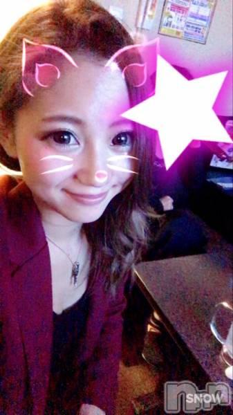 新潟駅前キャバクラLIT CLUB(リットクラブ) Rinaの11月15日写メブログ「幸せ(*´ω`*)」
