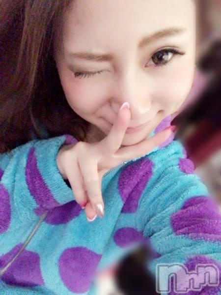 新潟駅前キャバクラLIT CLUB(リットクラブ) Rinaの11月15日写メブログ「happy♪」