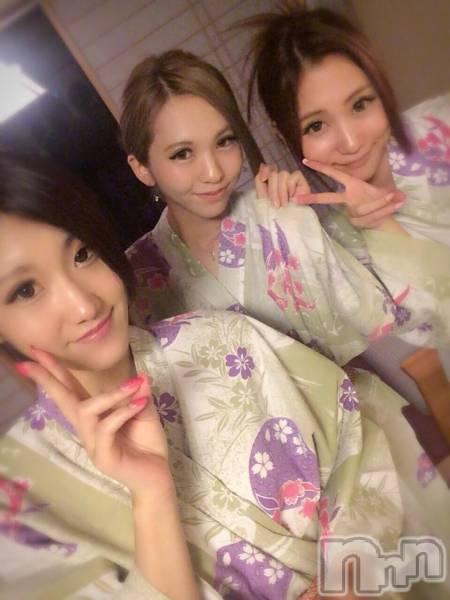 新潟駅前キャバクラLIT CLUB(リットクラブ) Rinaの11月15日写メブログ「温泉!」