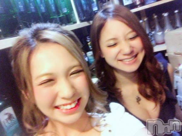 新潟駅前キャバクラLIT CLUB(リットクラブ) Rinaの11月17日写メブログ「happy♪」