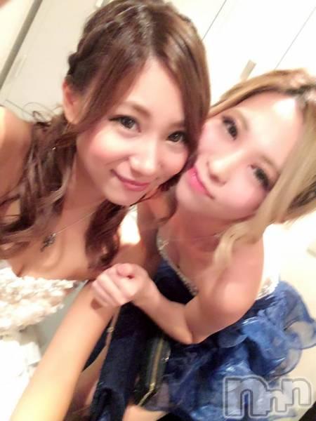 新潟駅前キャバクラLIT CLUB(リットクラブ) Rinaの11月17日写メブログ「goodmorning♪」