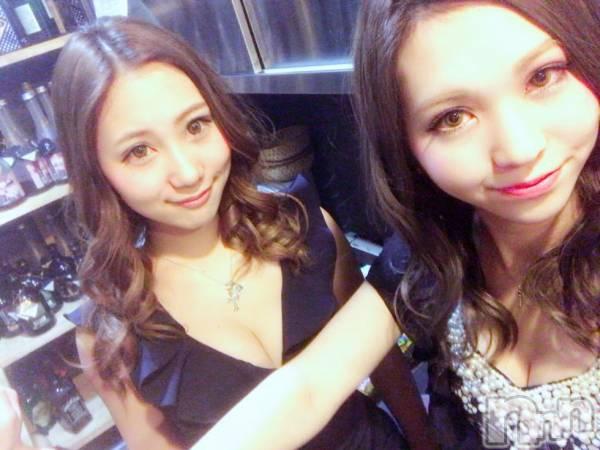 新潟駅前キャバクラLIT CLUB(リットクラブ) Rinaの11月18日写メブログ「ぴしっ♪」
