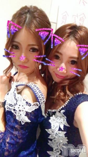 新潟駅前キャバクラLIT CLUB(リットクラブ) Rinaの11月18日写メブログ「だっこー☆」