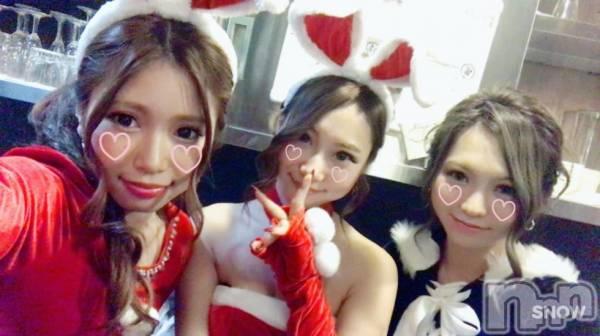 新潟駅前キャバクラLIT CLUB(リットクラブ) Rinaの12月26日写メブログ「楽しかった☆♪」