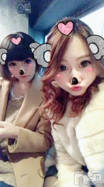新潟駅前キャバクラLIT CLUB(リットクラブ) Rinaの12月29日写メブログ「ゆかちゃん♡」