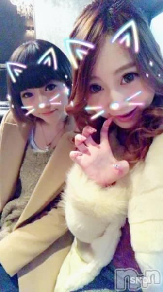 新潟駅前キャバクラLIT CLUB(リットクラブ) Rinaの12月29日写メブログ「newネイル」