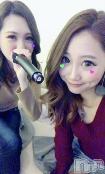 新潟駅前キャバクラLIT CLUB(リットクラブ) Rinaの12月30日写メブログ「partynight♪」