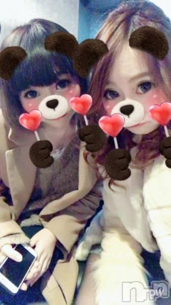新潟駅前キャバクラLIT CLUB(リットクラブ) Rinaの12月30日写メブログ「happy♪」